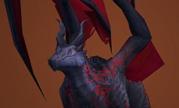 痞子狼解说:魔兽7.0翡翠梦魇英雄梦魇之龙攻略