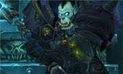 嘉栋的魔兽英雄传第52期:德拉诺什·小萨鲁法尔