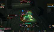 7.0大秘境:15层魔法回廊视频及攻略实用宏分享