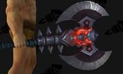大王严重放水!魔兽7.1武器战隐藏神器入手视频