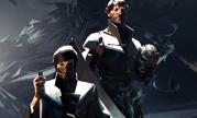 《耻辱2》PC版低中高画质对比