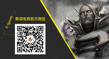 刀塔霸业11.15更新说明:我们一起成长!
