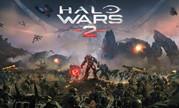 《光环战争2》开启全球同步预购 支持跨平台联机