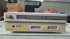 历史的足迹:10款超古董级游戏机