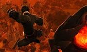 如何当一名武僧 魔兽玩家原创搞笑机械电影日常黑