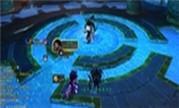 嘉栋的魔兽副本故事第04期:潘达利亚之青龙寺