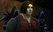 魔兽玩家原创搞笑电影:盗贼神器任务刺杀安度因