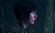 《攻壳机动队》领衔 今年不可错过的10部科幻电影