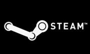 还是得按实力说话!开发商因刷好评遭Steam下架