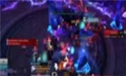 魔兽世界英雄暗夜要塞司考匹隆:暗影牧输出视角