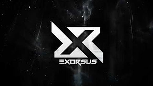 Exorsus首杀古尔丹欢呼视频!老毛子成功弯道超车
