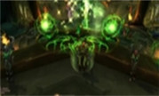 魔兽7.2PTR恶魔猎手职业任务以及新随从获取视频