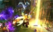 战火重燃:魔兽7.2新乱斗战场塔伦米尔和南海镇