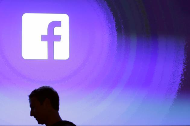 Facebook推出新的复仇色情检测工具 利用AI追踪未经同意分享的照片