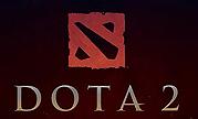 TGA游戏大奖候选名单:Dota2入围最佳电竞
