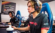 HR.Nix采访:大家希望RodjER找到更好队伍