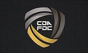 CDA-FDC S2淘汰赛赛程:VG、PSG.LGD揭幕战