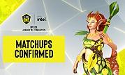 DOTA2 独联体、欧洲赛区S级联赛赛程公布