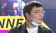 VG.Pyw采访:LaNm破雾很烦,防守反击好打