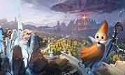 热议更新:缅怀死灵书,上古玩法再现江湖