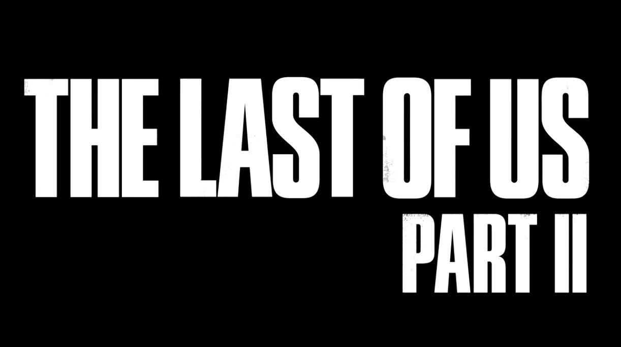 《最后生还者2》实机演示公布 CG