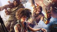 IGN推测已在为PS5开发的游戏