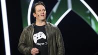 Xbox老大驳斥游戏有害论