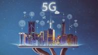 中国移动宣布9月启用商用5G