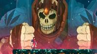 《死亡细胞》免费DLC