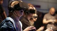 育碧CEO暗示VR设备太贵
