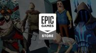 Epic为17款游戏增设云存储