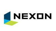 NEXON将终止五款新作研发