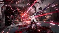 《东京喰种》PS4版已上架