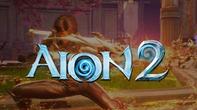 《剑灵2》新游戏状况曝光