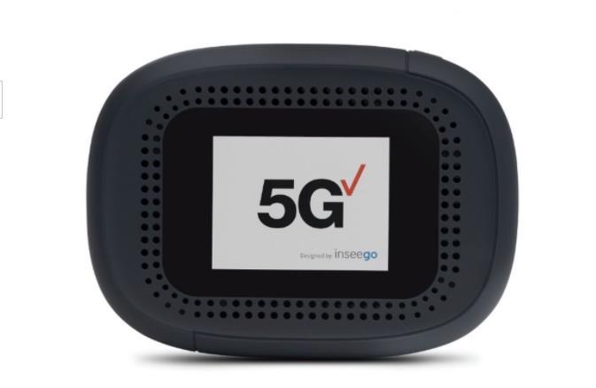GSA 报告显示:全球已发布100款5G设备