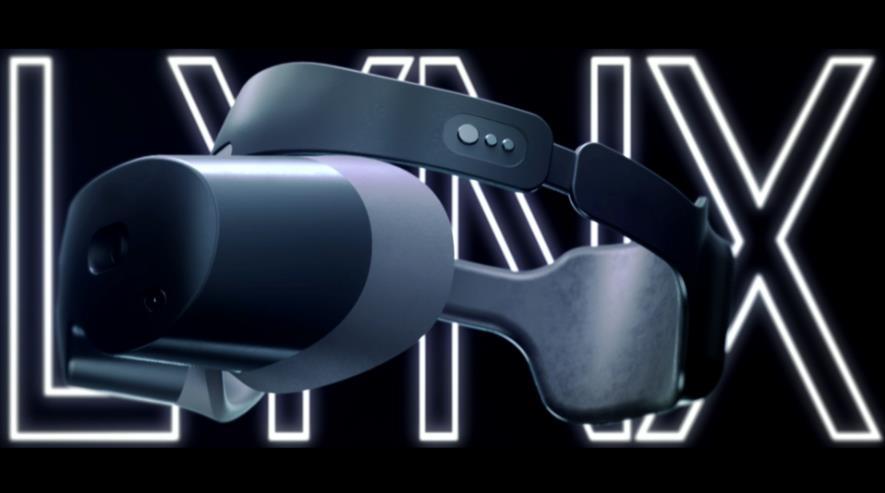 售价1500美元  同时支持VR/AR功能 Lynx R-1一体机发布