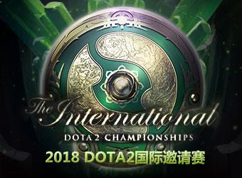 DOTA2更新:赛后总结加入死亡时间及损失金币统计