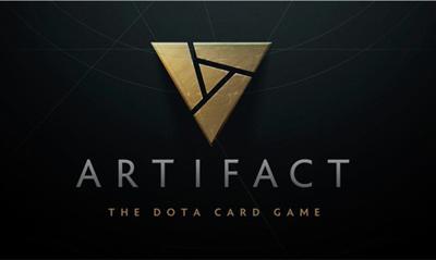 V社没有抛弃Artifact,Artifact 2或将成现实?