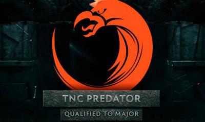 TnC:重庆Major主办方称无法保证Kuku在中国的人身安全