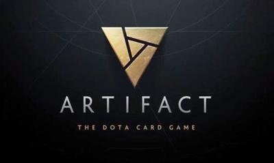 Artifact人数急骤滑落 是否应该变为免费游戏?
