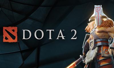 年度十大奖金最高的电竞游戏,DOTA2毫无悬念第一