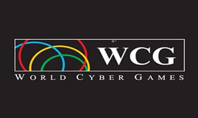 WCG重启!中国选手18远赴韩国参加宣传片拍摄