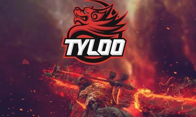 征战法国高卢 EPL总决赛TYLOO身陷死亡之组