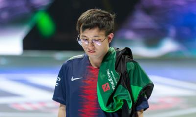 Ti9开赛,中国DotA准备好了吗?