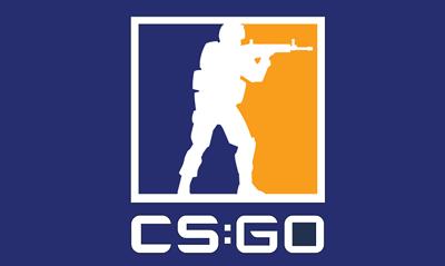 CSGO最新世界排名:TYLOO突入前30,位列28名