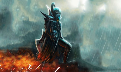 外媒:刀塔霸业玩家正在快速流失