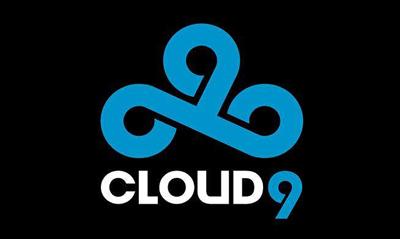 历史首次,Cloud9将落入EPL降级赛