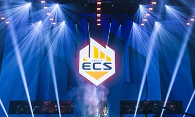 FACEIT宣布放弃旗下ECS赛事;专注发展B Site联赛