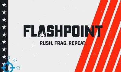 闪点联赛将在开赛前寻求替代FPX的战队