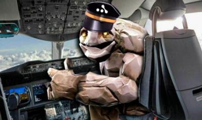 基辅Major主办方:中方战队回程包机解决